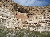 2007-11-20.montezuma_castle.10.verde_valley.az.us.jpg
