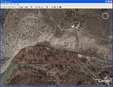 montezuma_castle.satellite_image.verde_valley.az.us.jpg