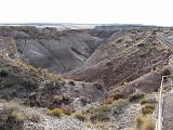 2007-11-18.blue_mesa.petrified_forest_badlands.05.holbrook.az.us.jpg