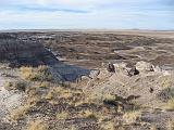 2007-11-18.blue_mesa.petrified_forest_badlands.07.holbrook.az.us.jpg