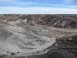 2007-11-18.crystal_forest.petrified_forest_badlands.02.holbrook.az.us.jpg