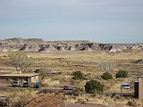 2007-11-18.giant_logs.petrified_forest_badlands.04.holbrook.az.us.jpg