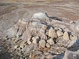 2007-11-18.jasper_forest.petrified_forest_badlands.02.holbrook.az.us.jpg