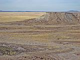 2007-11-18.jasper_forest.petrified_forest_badlands.07.holbrook.az.us.jpg
