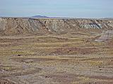 2007-11-18.jasper_forest.petrified_forest_badlands.08.holbrook.az.us.jpg