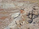 2007-11-18.jasper_forest.petrified_forest_badlands.09.holbrook.az.us.jpg