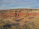 2007-11-18.painted_desert.petrified_forest_badlands.01.holbrook.az.us.jpg