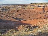2007-11-18.painted_desert.petrified_forest_badlands.03.holbrook.az.us.jpg