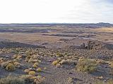 2007-11-18.painted_desert.petrified_forest_badlands.09.holbrook.az.us.jpg