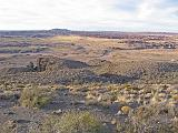 2007-11-18.painted_desert.petrified_forest_badlands.10.holbrook.az.us.jpg