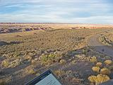 2007-11-18.painted_desert.petrified_forest_badlands.12.holbrook.az.us.jpg