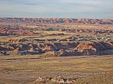 2007-11-18.painted_desert.petrified_forest_badlands.13.holbrook.az.us.jpg