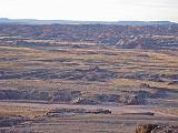 2007-11-18.painted_desert.petrified_forest_badlands.19.holbrook.az.us.jpg