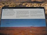 2007-11-18.painted_desert.petrified_forest_badlands.20.holbrook.az.us.jpg