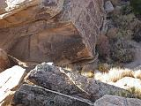 2007-11-18.petroglyphs.newspaper_rock.petrified_forest.02.holbrook.az.us.jpg