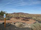 2007-11-18.painted_desert_vista.wupatki_national_monument.01.holbrook.az.us.jpg