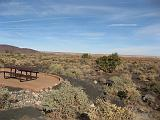 2007-11-18.painted_desert_vista.wupatki_national_monument.02.holbrook.az.us.jpg