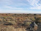 2007-11-18.painted_desert_vista.wupatki_national_monument.05.holbrook.az.us.jpg