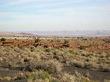 2007-11-18.painted_desert_vista.wupatki_national_monument.07.holbrook.az.us.jpg