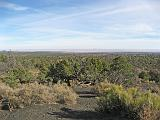 2007-11-18.painted_desert_vista.wupatki_national_monument.16.holbrook.az.us.jpg