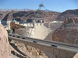 2007-11-23.hoover_dam.10.colorado_river.nv.us.jpg