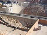 2007-11-23.hoover_dam.11.colorado_river.nv.us.jpg