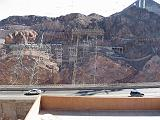 2007-11-23.hoover_dam.12.colorado_river.nv.us.jpg