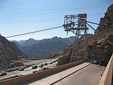 2007-11-23.hoover_dam.14.colorado_river.nv.us.jpg