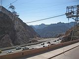 2007-11-23.hoover_dam.15.colorado_river.nv.us.jpg
