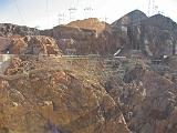 2007-11-23.hoover_dam.27.colorado_river.nv.us.jpg