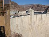 2007-11-23.hoover_dam.29.colorado_river.nv.us.jpg
