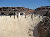 2007-11-23.hoover_dam.31.colorado_river.nv.us.jpg