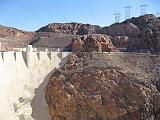 2007-11-23.hoover_dam.32.colorado_river.nv.us.jpg