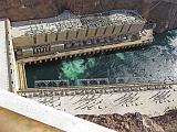 2007-11-23.hoover_dam.36.colorado_river.nv.us.jpg