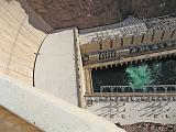 2007-11-23.hoover_dam.37.colorado_river.nv.us.jpg
