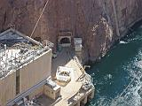 2007-11-23.hoover_dam.38.colorado_river.nv.us.jpg