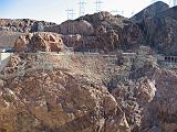 2007-11-23.hoover_dam.42.colorado_river.nv.us.jpg