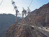 2007-11-23.hoover_dam.44.colorado_river.nv.us.jpg
