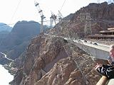2007-11-23.hoover_dam.45.colorado_river.nv.us.jpg