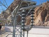 2007-11-23.hoover_dam.47.colorado_river.nv.us.jpg