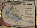 2007-11-23.hoover_dam.49.colorado_river.nv.us.jpg