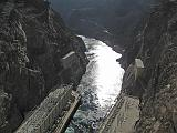 2007-11-23.hoover_dam.51.colorado_river.nv.us.jpg