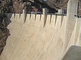 2007-11-23.hoover_dam.56.colorado_river.nv.us.jpg