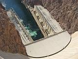 2007-11-23.hoover_dam.57.colorado_river.nv.us.jpg