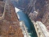 2007-11-23.hoover_dam.60.colorado_river.nv.us.jpg