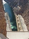 2007-11-23.hoover_dam.61.colorado_river.nv.us.jpg