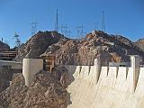 2007-11-23.hoover_dam.65.colorado_river.nv.us.jpg