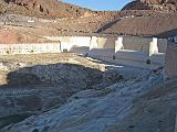 2007-11-23.hoover_dam.67.colorado_river.nv.us.jpg