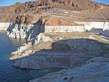 2007-11-23.hoover_dam.68.colorado_river.nv.us.jpg