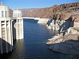 2007-11-23.hoover_dam.69.colorado_river.nv.us.jpg